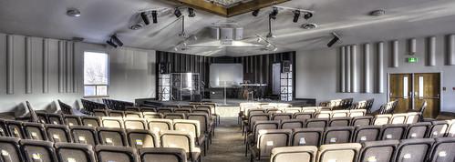 KW Christian Fellowship Church-1 s