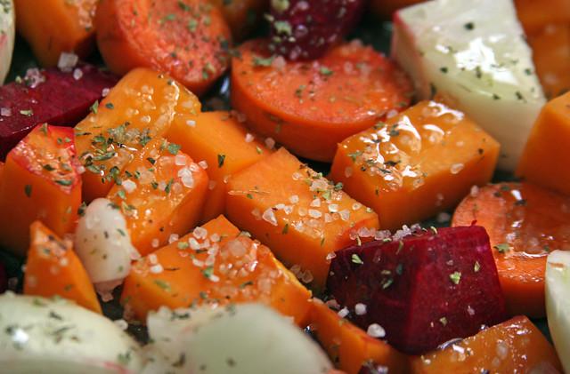 Sopa de Vegetales al Horno (7)