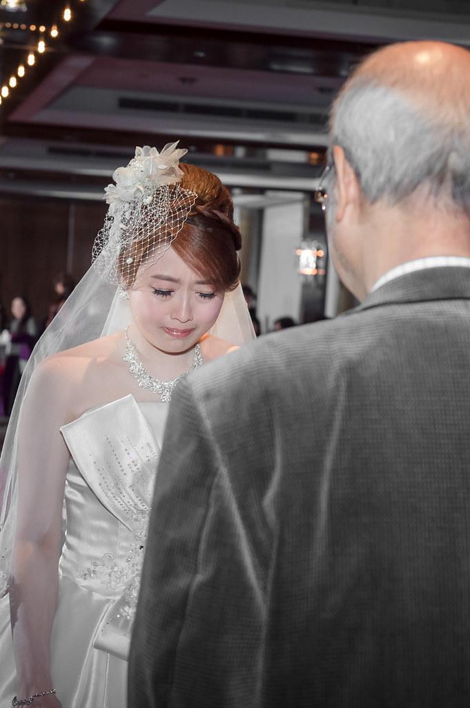 059世貿33婚攝