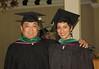 President Tanaka & Shawna