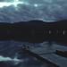 Gloomy Dock by paul.weidner121
