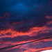 Sky And Wires by Duncan Rawlinson - Duncan.co - @thelastminute