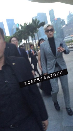 TOP - Prudential Eye Awards - 20jan2015 - icecreamtofu - 01