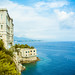 : Beautiful Monaco
