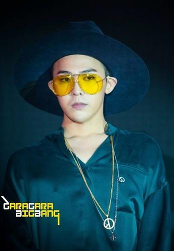 GD-ChowTaiFook-HQs-20141028-HongKong-_125
