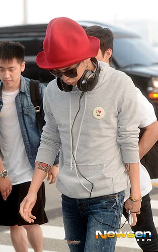 Gdragon_toHongKong-20140728 (5)