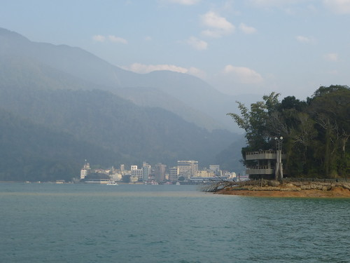 Ta-Sun Moon Lake-j2-sud-Ita Thao-pm (17)