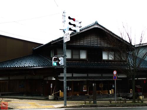 s-IMG_0261-1