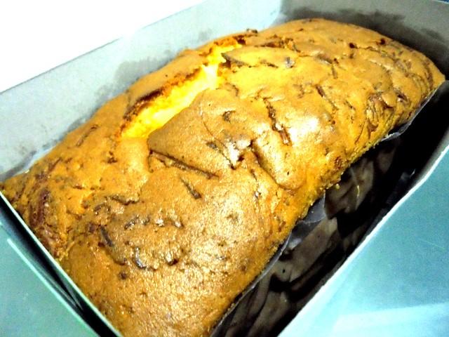 Mita Cake 3