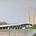 John James Bridge 4 by Valerie Everett