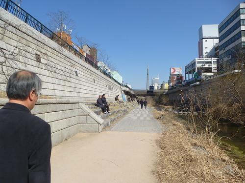 Co-Seoul-Cheonggyechen-Canal (25)