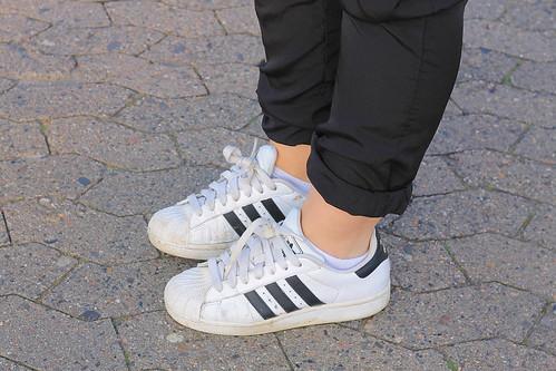 adidas-superstar-schuhe-sneaker-weiß-trend-style-fashionblog