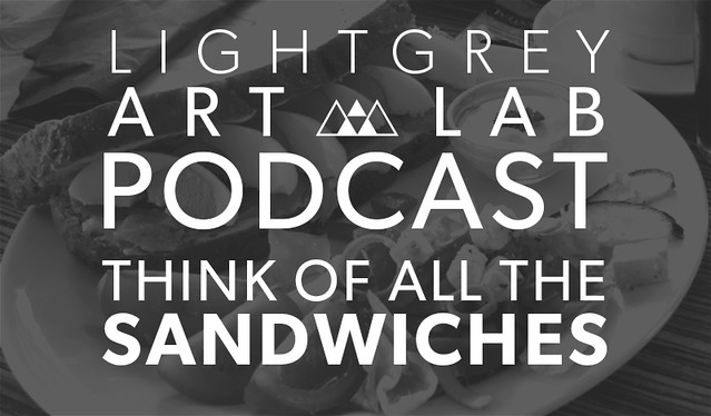 04.13.15_Think Of All The Sandwiches