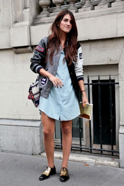 varsity-jacket-street-style-16