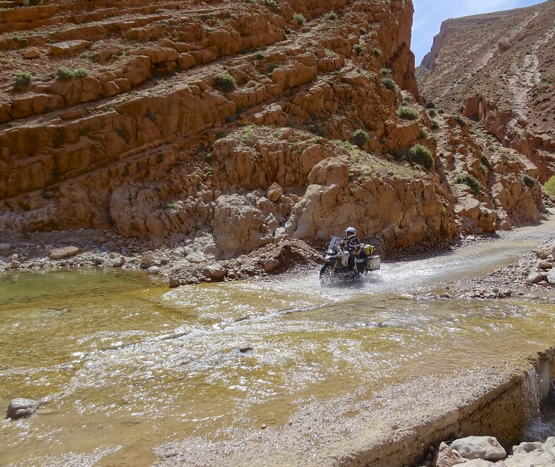 canyon cross road 17