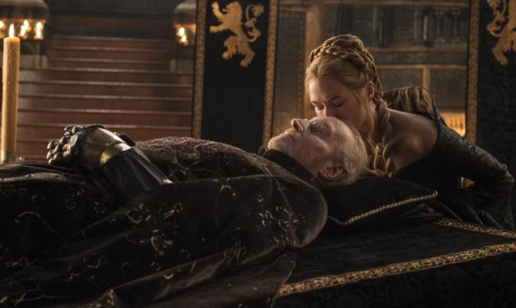 guerra_dos_tronos_T5_cersei_tywin