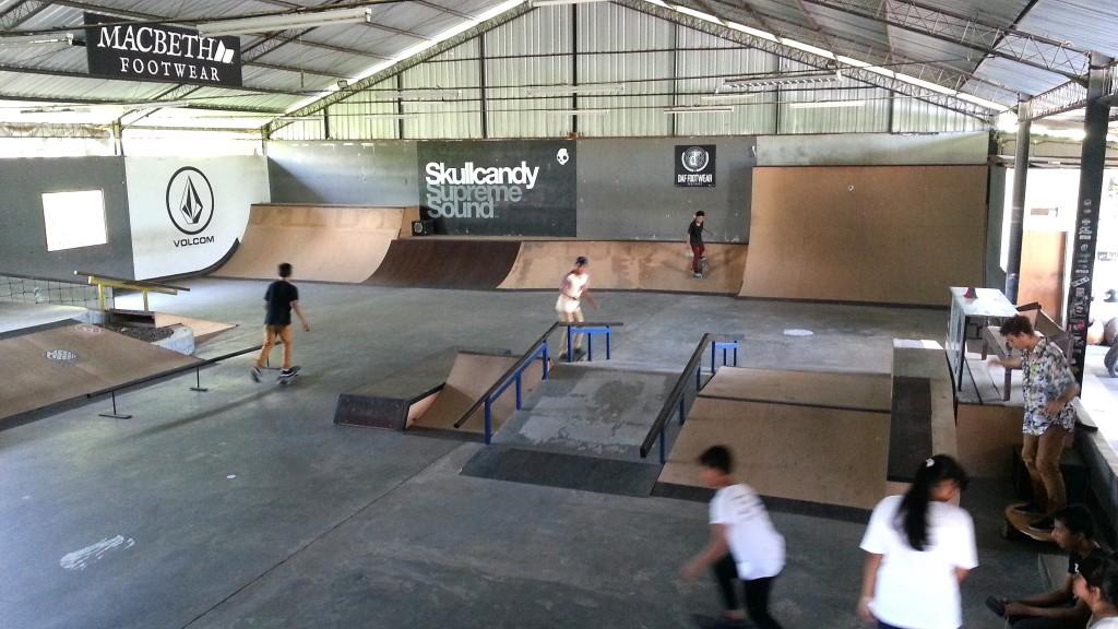 18. motion skatepark by skatescout.com