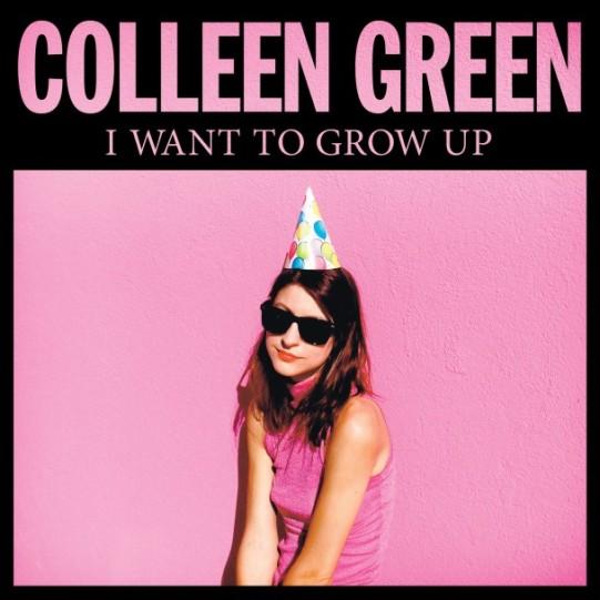 colleen_green_disco