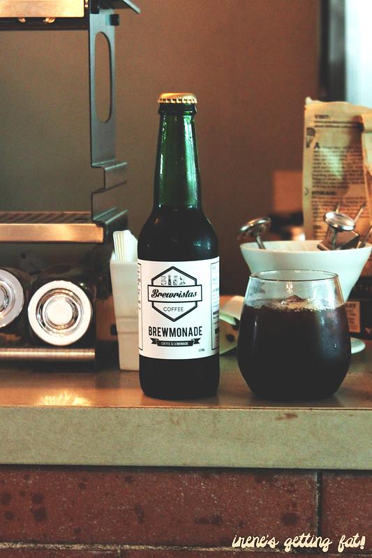 brewristas-brewmonade