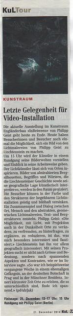 geist_vaduz_inBetween_presse01
