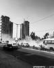 Urban Dust
