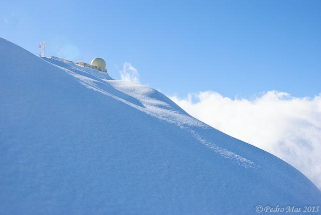 Alpinisme - 131