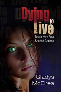 Dying-to-Live-Death-May-Be-a-Second-Chance_McElrea