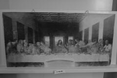 Milan - Last Supper merchandise
