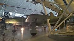 Dornier Do-335