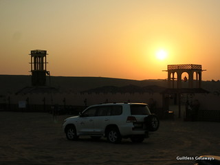 sunset-dubai-safari-tour.jpg