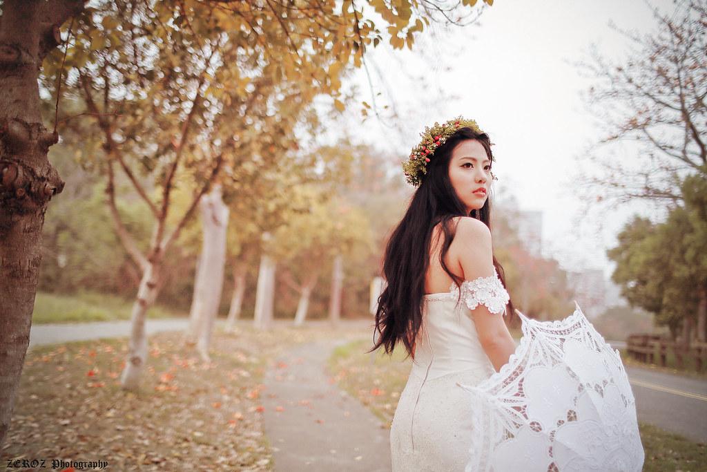 婚紗玢靈00000130-23-3.jpg