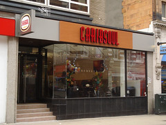 Picture of Caribsoul (CLOSED), 46 George Street