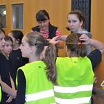 Turnerchränzli 2015 - Vor-/Hauptprobe