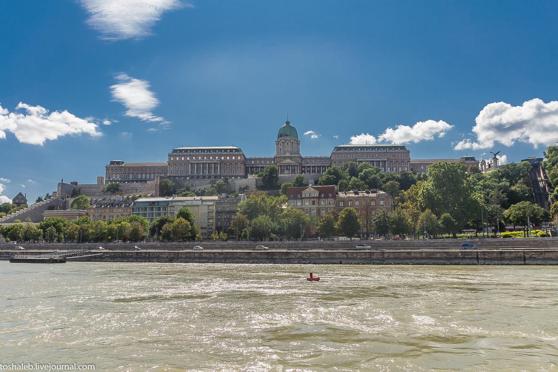 Будапешт_3-52