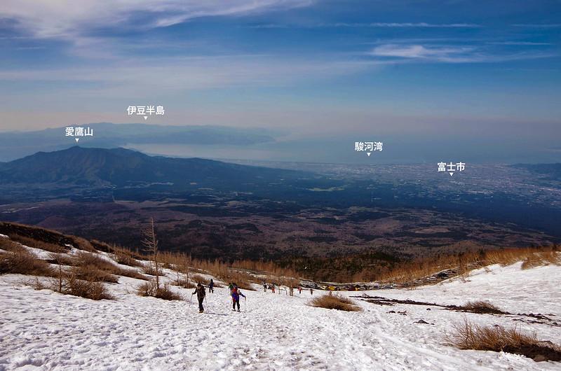 20140511-富士山(Saku)-0039-Edit.jpg
