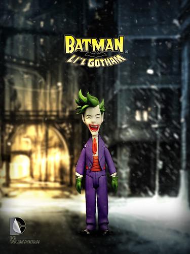 batman_li'l_gotham_003