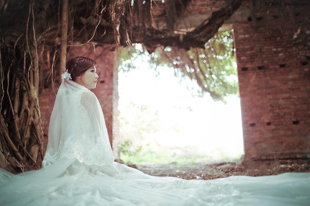 婚紗姿00000126-11-2.jpg