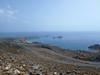 Kreta 2014 316