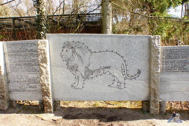 Zoo Eberswalde 22.03.2015   124