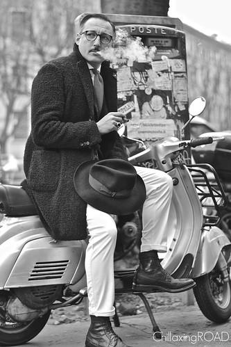 Fabrizio Oriani (1)