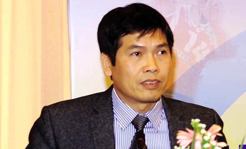 Việt Nam với khả năng đăng cai SEA Games 2021: Bộ VH, TT & DL đã gửi tờ trình lên Chính phủ