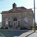 Post Office (?) — Coldwater, Michigan