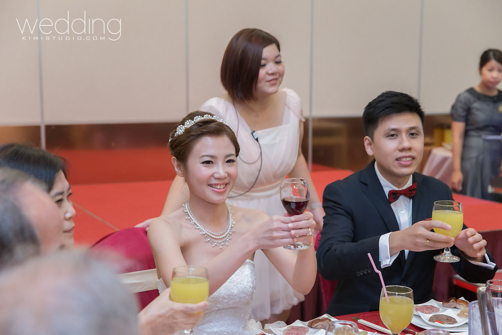 2014.09.27 Wedding Record-155