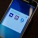 Microsoft giảm phí bản quyền cho các nhà sản xuất Android nếu cài sẵn ứng dụng của hãng
