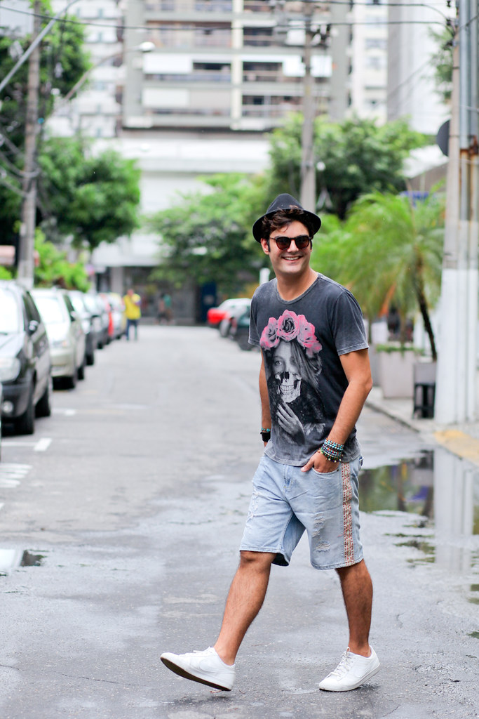 blogs_de_moda_masculina_look_do_capitao_moda_masculina