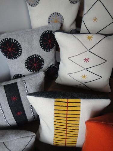 Design Charlotte Favre