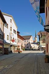Partenkirchen, Ludwigstraße (15)