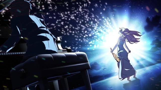KimiUso ep 22 - image 14