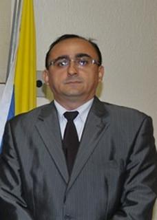 Isaac Lisboa, advogado