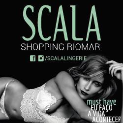 Scala-Rio-Mar